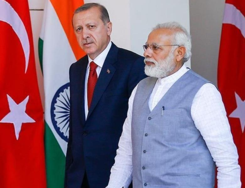 ترکیه و هند بیشترین زیان را از تحریم نفت ایران می بینند