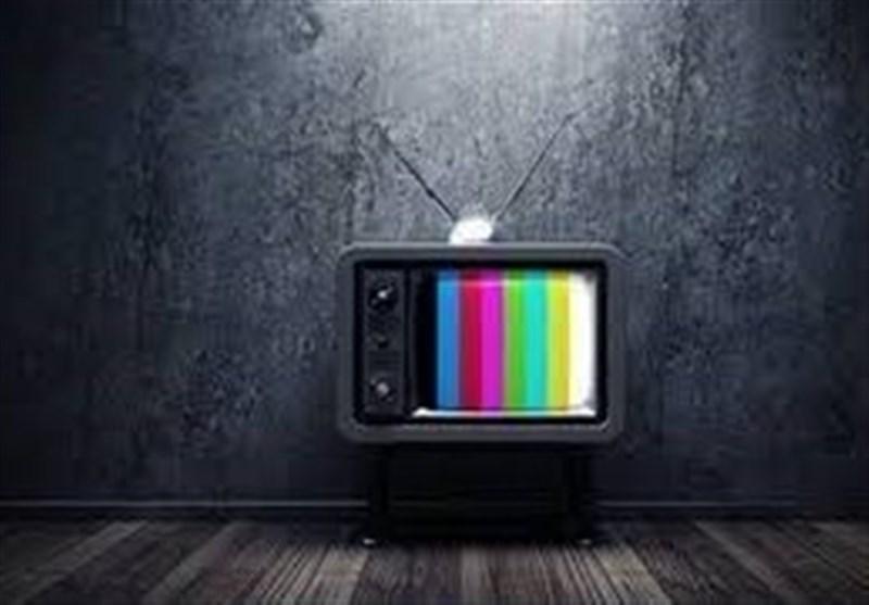 مهمانان دردسرساز تلویزیون