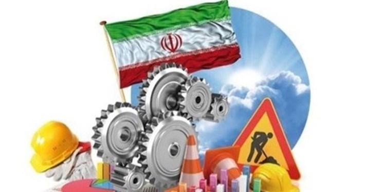امضای 6 تفاهم نامه با ارزش 4 میلیون دلار میان شرکت های دانش بنیان ایرانی با جمهوری آذربایجان