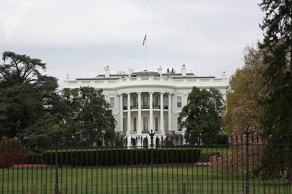 کاخ سفید: امیدواریم آتش بس در سوریه دائمی گردد