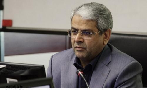 سلامت اداری و مبارزه با فساد، اولویت وزارت بهداشت